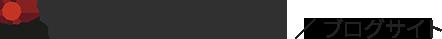 千葉大学附属病院 次世代医療構想センターブログサイト
