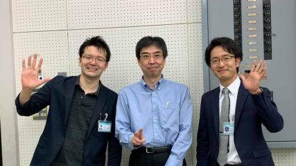 行動科学 授業 清水英司 吉村健佑 成瀨浩史